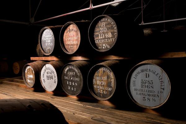 Что полезнее коньяк или виски