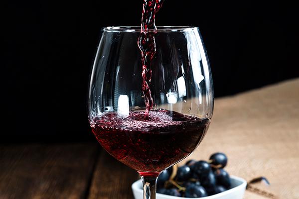Вино Каберне Совиньон — история и особенности вин Cabernet Sauvignon: с чем пить, оттенки вкуса, популярные сочетания - читайте на Winestyle.ru