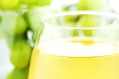 Шардоне (Chardonnay) – классический сорт белого винограда
